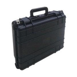 Sintron Box 430x380x154mm waterdicht en schokbestendig