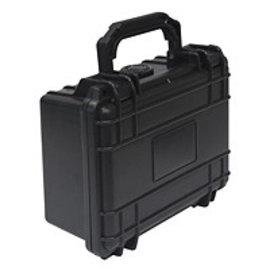 Blanko 210x167x90mm waterdicht en schokbestendig