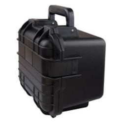 Sintron Box Koffer - waterdicht en schokbestendig 300 x 248 x 198mm