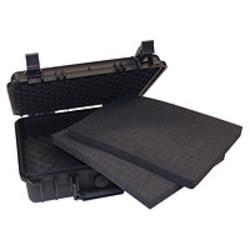 Sintron Box Koffer - waterdicht en schokbestendig 330x280x120mm