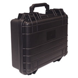 Blanko 330x280x120mm waterdicht en schokbestendig