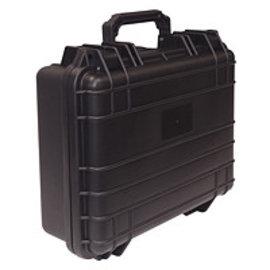 Sintron Box 330x280x120mm waterdicht en schokbestendig