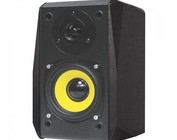 hifi luidsprekerboxen