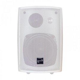 Audio Dynavox PB402 HiFi Boxenset  80W wit