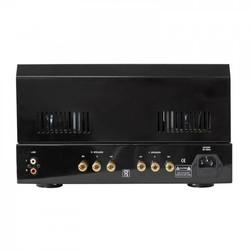 Audio Dynavox Dynavox buizenversterker VR20 zwart