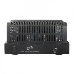 Audio Dynavox Dynavox buizenversterker Mono VR80E zwart