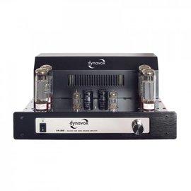 Audio Dynavox Mono buizenversterker VR80E