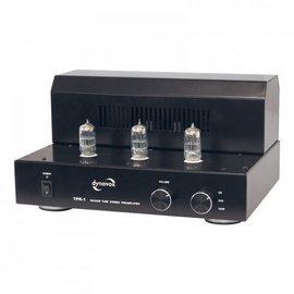 Audio Dynavox Buizen voorversterker TPR1