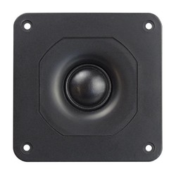 Audio Dynavox Dynavox Hifi tweeter 25mm - DX 164