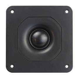 Audio Dynavox Dynavox Hifi tweeter 25mm 100x100mm