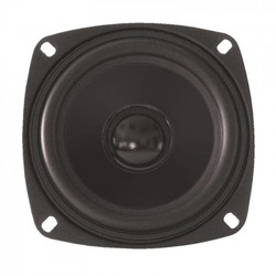Audio Dynavox Dynavox  165mm 4 Ohm