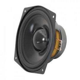 Audio Dynavox Dynavox luidspreker 165 mm 4 Ohm