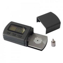 Audio Dynavox Naalddruk meter / weger