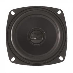 Audio Dynavox Dynavox 100mm woofer 8 ohm