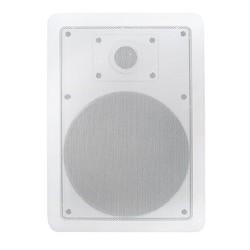 Audio Dynavox 2-W inbouw luidspreker-panel