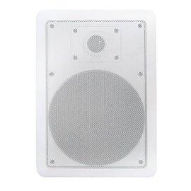 Audio Dynavox 2 weg inbouw luidsprekerpanel