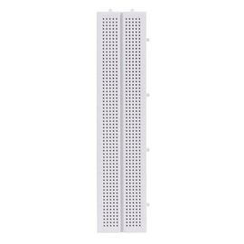 Sintron Connect Breadboard 200 kontakten