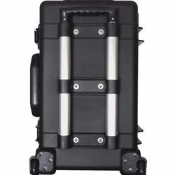 Blanko gereedschapstrolley 560 x 355 x 225 mm