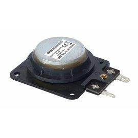 Audio Rockwood Rockwood body shaker compakt