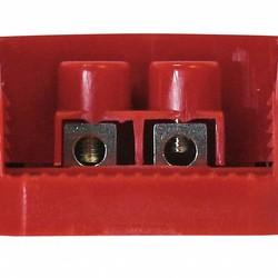 Blanko Led driver 12V-0.5A