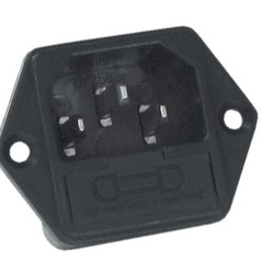 Sintron Connect Inbouw chassis 27x27mm