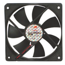 12V Ventilator 92x92x25mm
