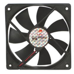 12V Ventilator 40x40x20mm