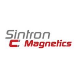 Sintron Magnetics Magneetsnapper 2x