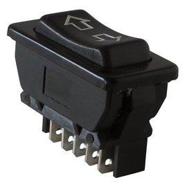 Sintron Connect Schakelaar 5 polig 20A