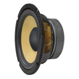 Audio Kenford Kenford Aramid 165 mm Subwoofer 8 Ohm