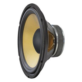 Audio Kenford Kenford Aramid 250 mm Subwoofer 4 Ohm