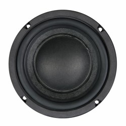 Audio Kenford Kenford Pro 165 mm PA-Subwoofer 8 Ohm