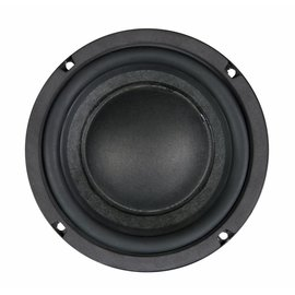 Audio Kenford Kenford pro 165 mm subwoofer 8 Ohm