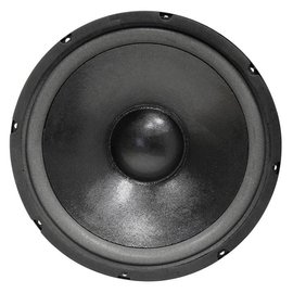 Audio Kenford Kenford luidspreker 30cm 8ohm