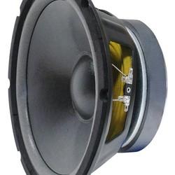 Audio Kenford Kenford 25cm 8ohm