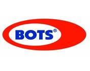 Bots Electronics