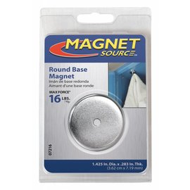 Sintron Magnetics Magneet rond 36x7.2mm