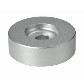 Audio Dynavox Aluminium puck ASP2