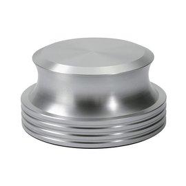 Audio Dynavox Aluminium stabilisator PST420