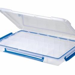 Sintron Box Assortiments opbergbox 35,8 x 22,4 x 5cm