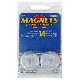 Sintron Magnetics Magneten 6.3kg