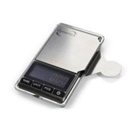 Audio Dynavox Dynavox mini weegschaal TW-4