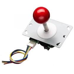 Arcade joystick klein model