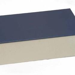 metalen behuizing - 90 x 310x 210mm