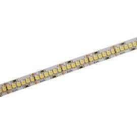 Ohmeron 1200 Leds warmwit - 24V