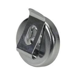 Sintron Magnetics magnetische riemclip 36x15mm