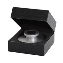 Audio Dynavox dynavox aluminium stabilisator PST330