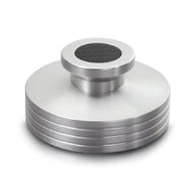 Audio Dynavox Aluminium stabilisator PST330