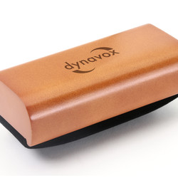 Audio Dynavox dynavox reinigingsborstel SP120