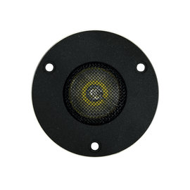 Audio Dynavox Ribbon tweeter RT-10